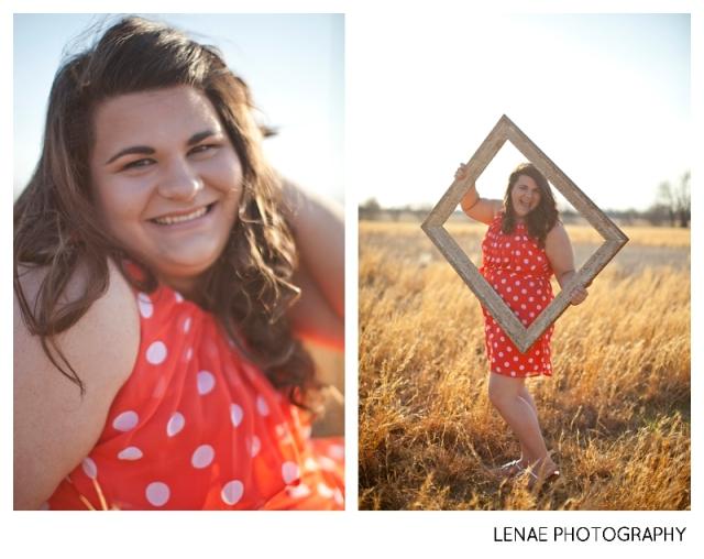 red-polka-dot-dress.jpg